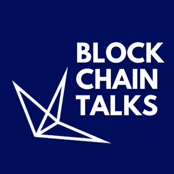 thumbnail of blockchaintalks