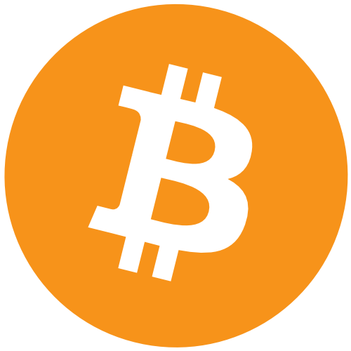 Thumbnail of bitcoin